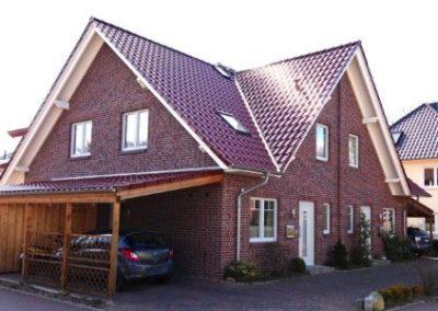 0626 – Doppelhaus