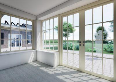 Saunanebengebäude_16 - Foto